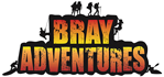 Bray Adventures logo