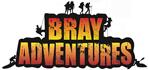 Bray Adventures logo