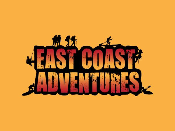 eastcoastadventures