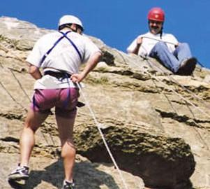 rock-climbing-abseiling