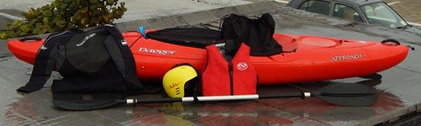 sit-in-kayak-starter-pack