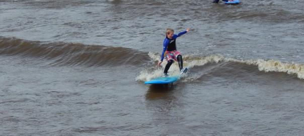 surfers fromm belfst 031